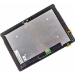 CoreParts MSPPXMI-DFA0012 notebook spare part Display
