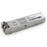 C2G 89146 Fiber optic 850nm 1000Mbit/s SFP network transceiver module