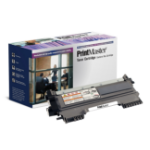 PrintMaster Black Toner Cartridge for Brother HL-2130 / DCP 7055 / 7057