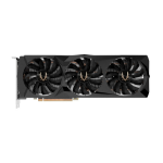 Zotac GeForce RTX 2080 Ti AMP! Edition 11GB GDDR6 VR Ready Graphics Card **PRE-ORDER**