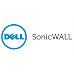 DELL SonicWALL Comp Gateway Security Suite Bundle f/ NSA 6600, 3Y 3jaar