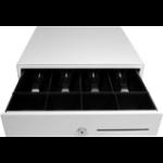 HP 4VW65AT cash drawer Manual & automatic cash drawer