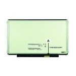 2-Power 2P-04W3920 notebook spare part Display