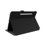 "Speck Balance 27.9 cm (11"") Folio Black"