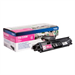 Brother TN-326M Toner magenta, 3.5K pages