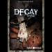 Nexway Decay - The Mare vídeo juego PC/Mac/Linux Básico Español