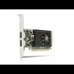 HP NVIDIA NVS 310 NVS 310 1GB GDDR3 M6V51AA