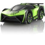 Anki Overdrive Nuke Sport car Electric engine