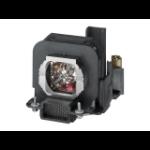 Panasonic ET-LAX100 projection lamp
