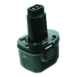 2-Power PTH0087A cordless tool battery / charger