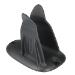 Datalogic 11-0360 Interior Soporte pasivo Negro soporte