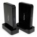 StarTech.com Wireless HD Extender WHDI - 1080p Wireless High Definition 100 ft / 30m