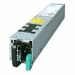 Intel FXX460GCRPS power supply unit 460 W Metallic