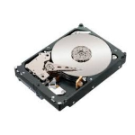 Lenovo 4XB0K12278 2000GB SAS internal hard drive