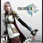 Square Enix FINAL FANTASY XIII, PC Videospiel Standard Deutsch