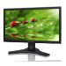 "Hannspree Hanns.G HP227DJB 21.5"" Full HD Matt Black computer monitor LED display"