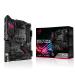 ASUS ROG STRIX B550-E GAMING AMD B550 Socket AM4 ATX