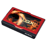 AVerMedia Live Gamer Extreme 2 video capturing device USB 3.2 Gen 1 (3.1 Gen 1)