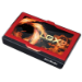 AVerMedia Live Gamer Extreme 2 video capturing device USB 3.2 Gen 1 (3.1 Gen 1)