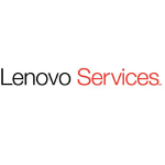 Lenovo 3Y Depot/CCI