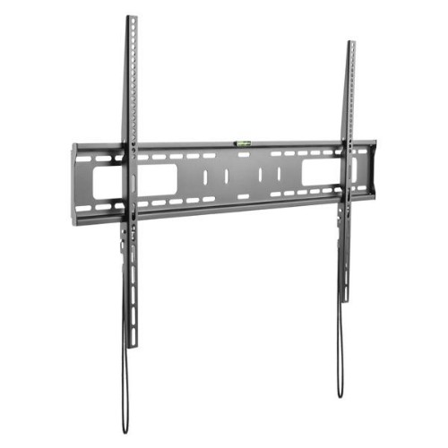 """StarTech.com Heavy Duty Commercial Grade TV Wall Mount - Fixed - Up to 100"""" TVs"""