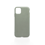 """Juice Eco mobile phone case 16.5 cm (6.5"""") Cover Green"""
