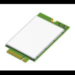 HP 4WH04AV notebook spare part WLAN card