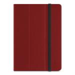 Belkin Tri-Fold Professional Folio Red