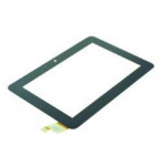 "2-Power Amazon Kindle Fire HD 7"" tablet spare part Display"