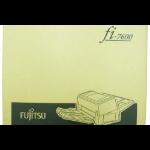 Fujitsu PA97304-K401 package Packaging box Black, White 1 pc(s)