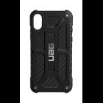 "Urban Armor Gear Monarch 14.7 cm (5.8"") Cover Black"