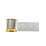 Zebra 800086-075 laminator/supply