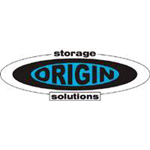 "Origin Storage DVDRW +/- SATA DL 5.25"" Kit Internal optical disc drive"