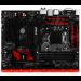 MSI H170A Gaming Pro Intel H170 LGA 1151 (Socket H4) ATX motherboard