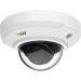 Axis M3045-WV Cámara de seguridad IP Interior y exterior Almohadilla Techo/pared 1920 x 1080 Pixeles