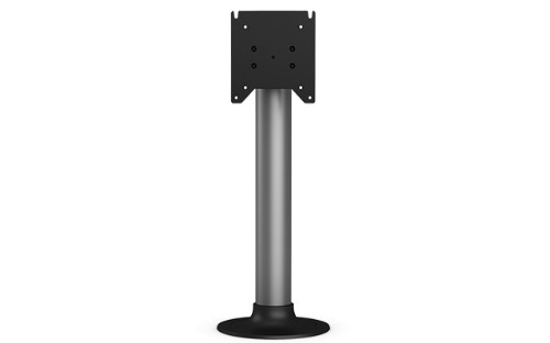 Elo Touch Solution E047663 mounting kit