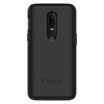 "Otterbox Commuter 15.9 cm (6.28"") Cover Black"