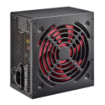 Xilence XN052 500W Black power supply unit