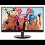 Philips LCD monitor 226V6QSB6/00