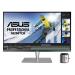 "ASUS PA32UC-K 81,3 cm (32"") 3840 x 2160 Pixeles 4K Ultra HD LED Negro, Gris"
