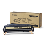 Xerox 108R00646 Transfer-unit, 35K pages