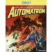 Nexway Fallout 4 - Automatron Video game downloadable content (DLC) PC Español