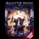 Deep Silver Saints Row IV - Season Pass, PC Videospiel