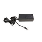 Intermec CV41302PWRSPLY Indoor Black