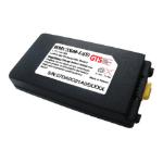 GTS HMC3X00-Li(S) Battery