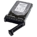 "DELL 400-AEFB internal hard drive 3.5"" 1000 GB Serial ATA III"