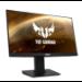 ASUS TUF Gaming VG249Q computer monitor 60.5 cm (23.8