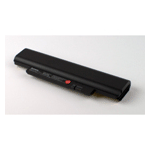 Lenovo 0A36290 Lithium-Ion (Li-Ion) 10.8V rechargeable battery
