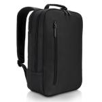 """DELL Premier Slim Backpack 14 notebook case 38.1 cm (15"""") Backpack case Black"""