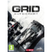 Nexway GRID: Autosport vídeo juego Básico Mac Español